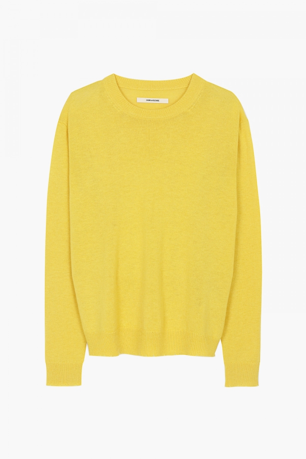 LIAM LC KNIT