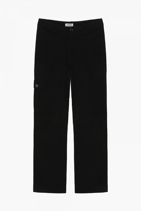 [20%할인]Player Canvas Pants