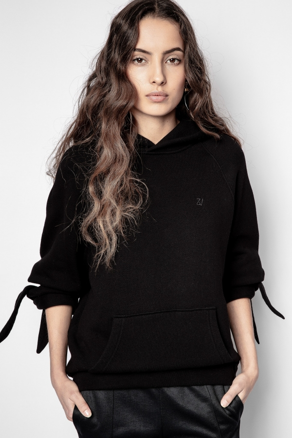 [ECO] Emy Hoodie Capsule T-shirts