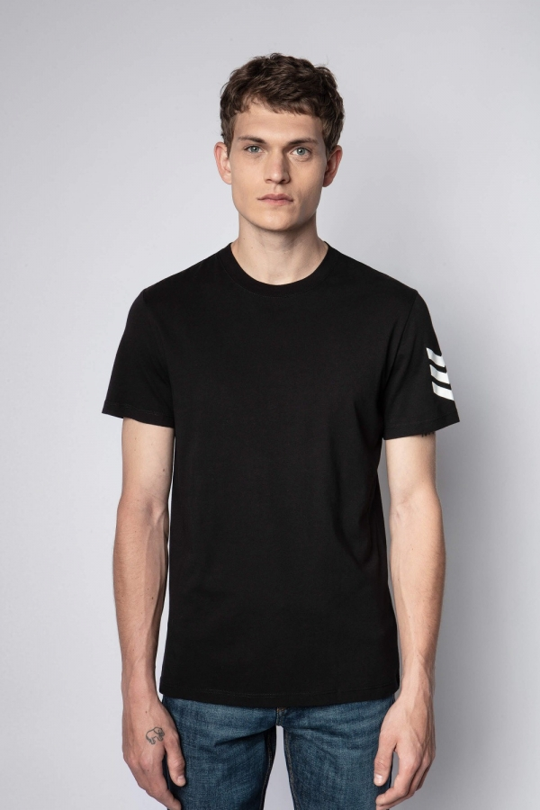 Tommy HC Arrow T-Shirt